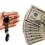 Get-Your-Security-Deposit-Back